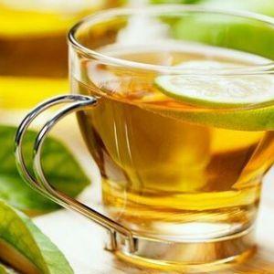Який краще чай для схуднення в аптеках