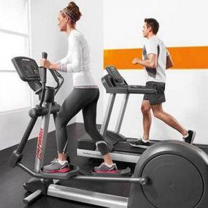 Який тренажер найефективніший для схуднення в домашніх умовах