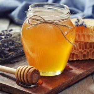 Калорійність меду - 100 грам, 1 чайної, столової ложки