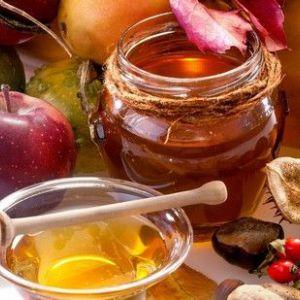 Каштановий мед: корисні властивості. Чим корисний він для чоловіків і жінок, як його приймати?