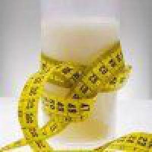 Кефірна дієта: відгуки та результати