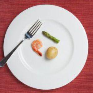 Кето дієта