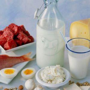 Які продукти не можна їсти, щоб схуднути
