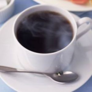 Кава для схуднення, відгуки!