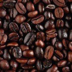 Кофеїн для схуднення