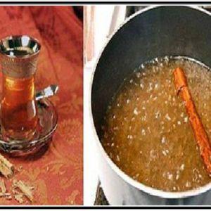 Кориця і мед: суміш, яка лікує рак, проблеми з жовчним міхуром, високий холестерин, артрит і 10 інших захворювань!