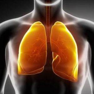 Курцям на замітку: старовинний еліксир для очищення легенів!