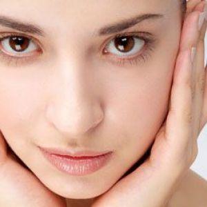 Лімфодренажний масаж обличчя: види і техніка проведення