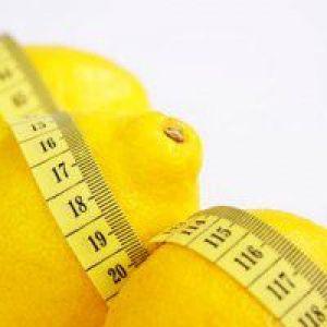 Лимонна дієта, 3 основні варіанти