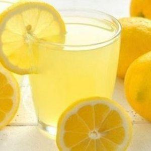 Лимонна дієта: втратити 9 кг за 2 тижні