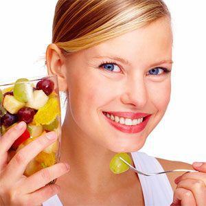 Ліпоєва кислота для схуднення