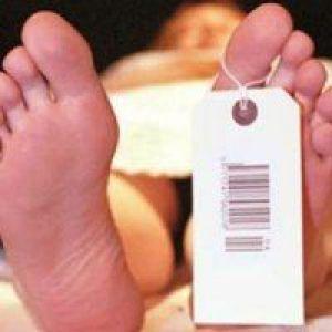 Зайва вага скорочує тривалість життя на 10 років