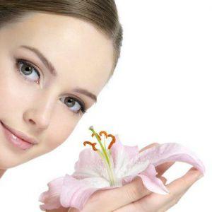 Лосьйон для обличчя в домашніх умовах. Як доглядати за сухою і жирною шкірою обличчя?