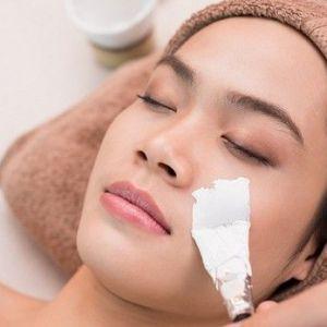 Кращі японські маски для обличчя: рецепти приготування і особливості застосування