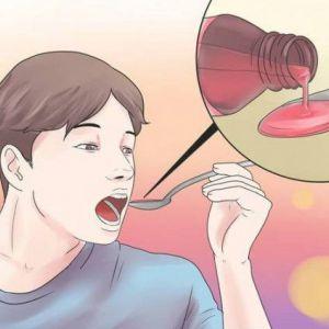 Кращий спосіб очистити легені від нікотину і смол!