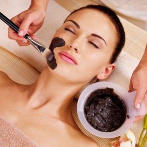 Маска для обличчя «чорна глина»: як правильно зробити?