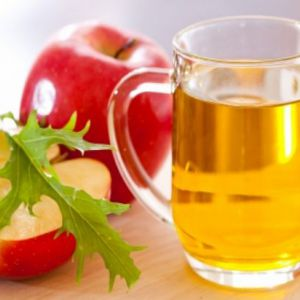 Маски для обличчя з яблуком - корисне і ефективний косметичний засіб