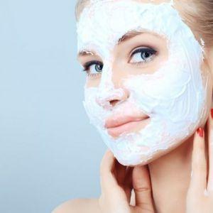Маски для обличчя з вітаміном е: рецепти приготування і правила застосування