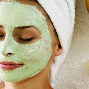 Маски для обличчя в домашніх умовах: рецепти приготування і особливості застосування