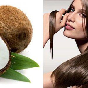Масажуйте шкіру голови за допомогою цього масла, ви забудете про втрату волосся назавжди!