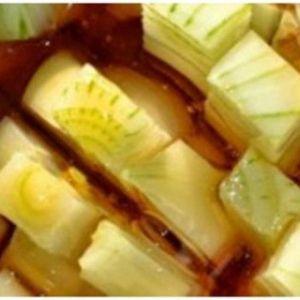 Мед і ріпчасту цибулю - найефективніший засіб від кашлю, яке діє миттєво!