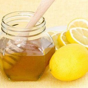 Мед з лимоном: користь для організму. Чим корисний мед з лимоном і часником, корисні властивості меду з лимоном і апельсином.