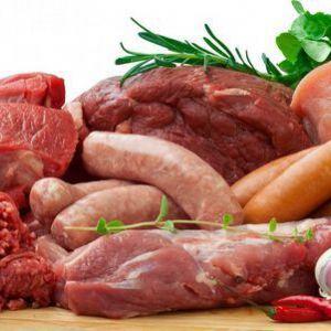 М`ясо