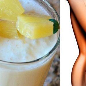 Мені 50 років, і цей напій допоміг мені усунути біль в суглобах і колінах всього за кілька днів!