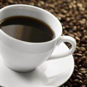 Багато кави - багато зайвого жиру. Доведено вченими