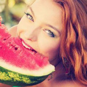 Чи можна поправитися від кавуна: користь і шкода солодкої ягоди