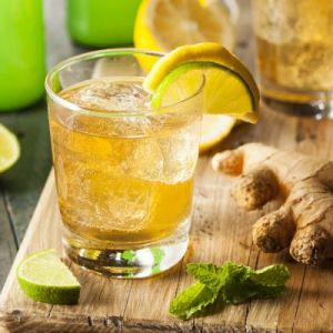 Напій задоволення і здоров`я!