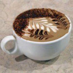 Натуральна кава знижує вагу - доведено вченими