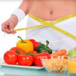 Не знаєш, що є перед тренуванням, щоб спалювати жир?
