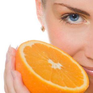 Негативні наслідки перевищення норми вітаміну c