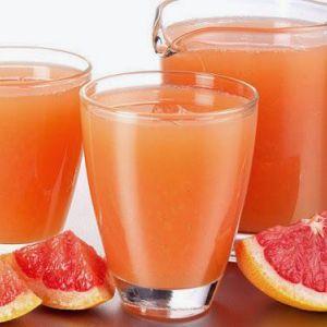 Немає часу для вправ? Спробуйте цей напій, і ви позбудетеся від зайвих кілограмів в рекордно короткі терміни!