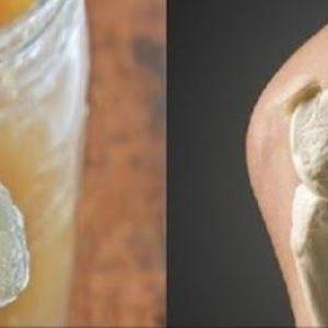 Неймовірно: здорові кістки і суглоби за допомогою одного інгредієнта!