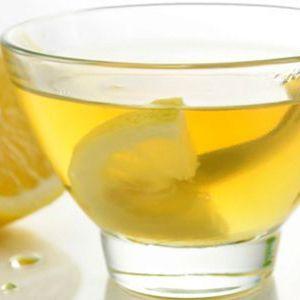 Вода з лимоном для схуднення: рецепти та відгуки тих, що худнуть