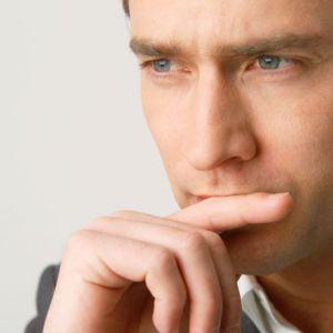 Нові дослідження американських вчених: як мужність впливає на тривалість життя
