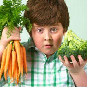 Про значення вітамінів для дітей і популярні препарати