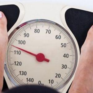 Очищаємо організм і худнемо на 6 кг безповоротно!