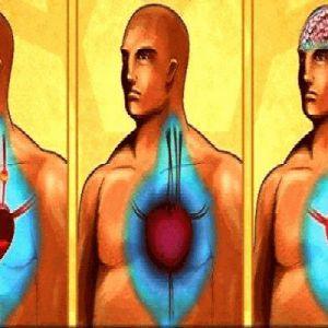 Очистіть артерії і уникнете серцевий напад та інсульт всього з однією склянкою цього потужного напою!