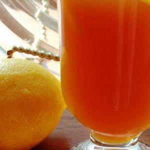 Очистіть кров`яні судини за допомогою склянки цього напою!