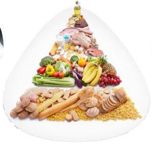 Організовуємо режим здорового харчування!