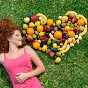 Основні правила харчування. Їж і худни!