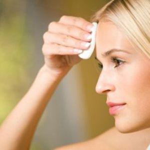 Основи краси: правильний догляд за шкірою