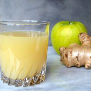 Пийте цей засіб протягом дня і ви усунете всі токсини з організму і очистіть товсту кишку!