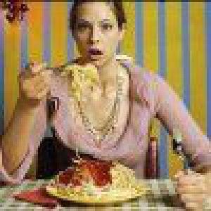 Переїдання: причини, наслідки та способи боротьби