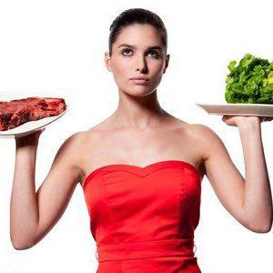 Піта дієта