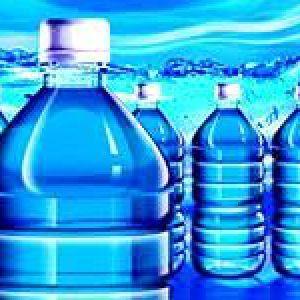 Чому потрібно пити воду і яку воду треба пити