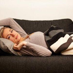 Чому постійно хочеться спати і млявість у жінок і чоловіків